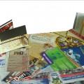 Буклеты, листовки, флаеры- офсетная печать.